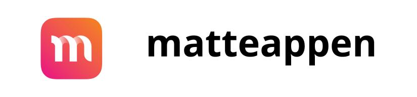 Matteappen_logo_app_icon.png